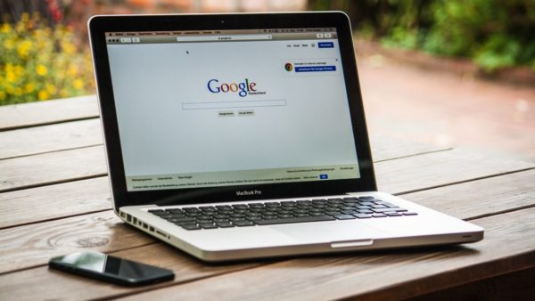 Google Ads (Google AdWords) of SEA