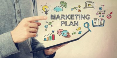 singel1 61 marketingplan maken