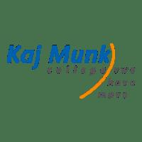 Kaj Munk College