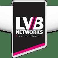 LVB Networks